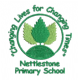 Nettlestone Primary School